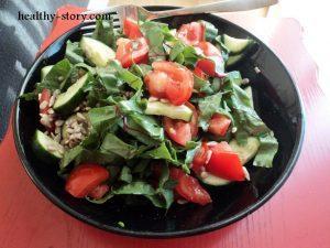 photo: Healthy-story.com
