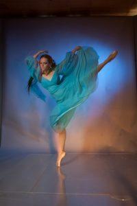 dance_8_by_jlior-d4vew0n