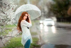 spring_rain_by_olgaboyko-db6dana