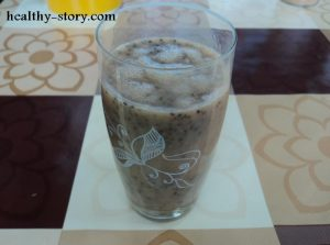 Copy of Chia-smoothie-engl